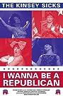 I Wanna Be a Republican (2006) Poster