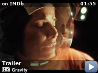 gravity full movie in hindi download filmywap
