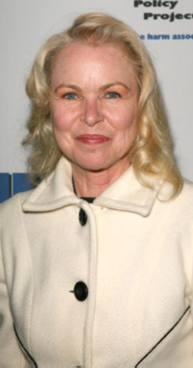 Michelle Phillips Biography Imdb