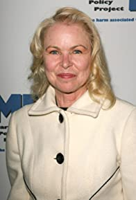 Primary photo for Michelle Phillips