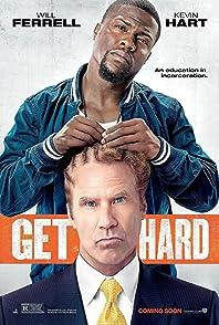 Get Hardเก็ทฮาร์ด มือใหม่หัดห้าว