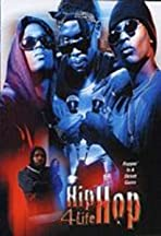 HipHopBattle.com: Hip Hop 4 Life