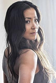 Kimmy Suzuki Picture