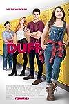 The Duff (2015)