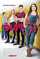 Duff: Hast du keine, bist du eine 2015
