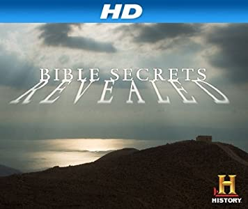 Smartmovie computer free download Bible Secrets Revealed by [1920x1080]