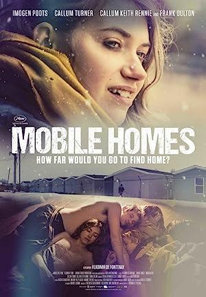 Mobile Homes 2017 11