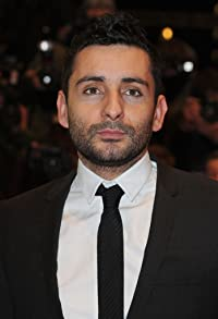 Primary photo for Jaume Collet-Serra