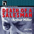 Death of a Salesman (1966)