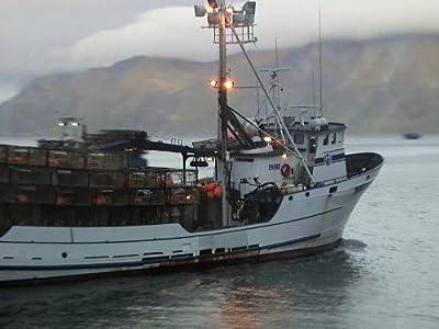 Ver siempre pelicula Deadliest Catch: Arctic Quest  [480x800] [1920x1600]