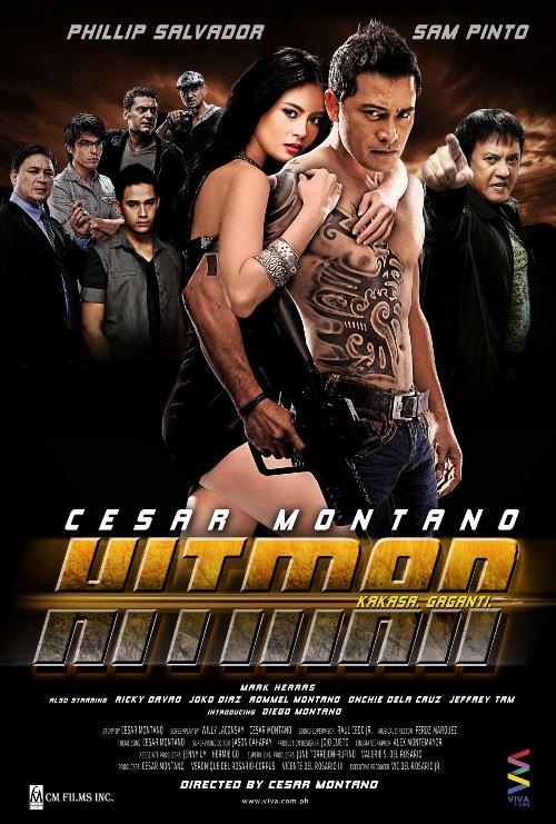 Hitman 2012 Imdb