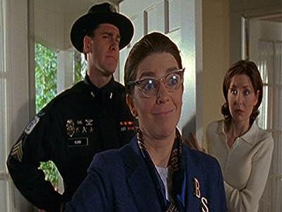Téléchargements de films à lien unique gratuits Eerie, Indiana - Time Flies (1998), Neil Crone [4K] [480x854] [mp4]