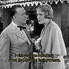 The Rains Came (1939)