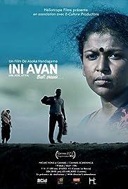 Ini Avan (2012) filme kostenlos