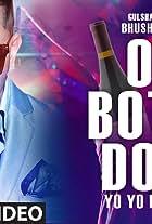 One Bottle Down: Yo Yo Honey Singh