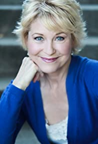Primary photo for Dee Wallace