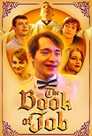 The Book of Job Poster