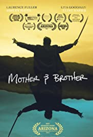 Mother and Brother Poster