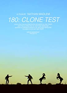 180: Clone Test movie download