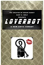 Loverbot