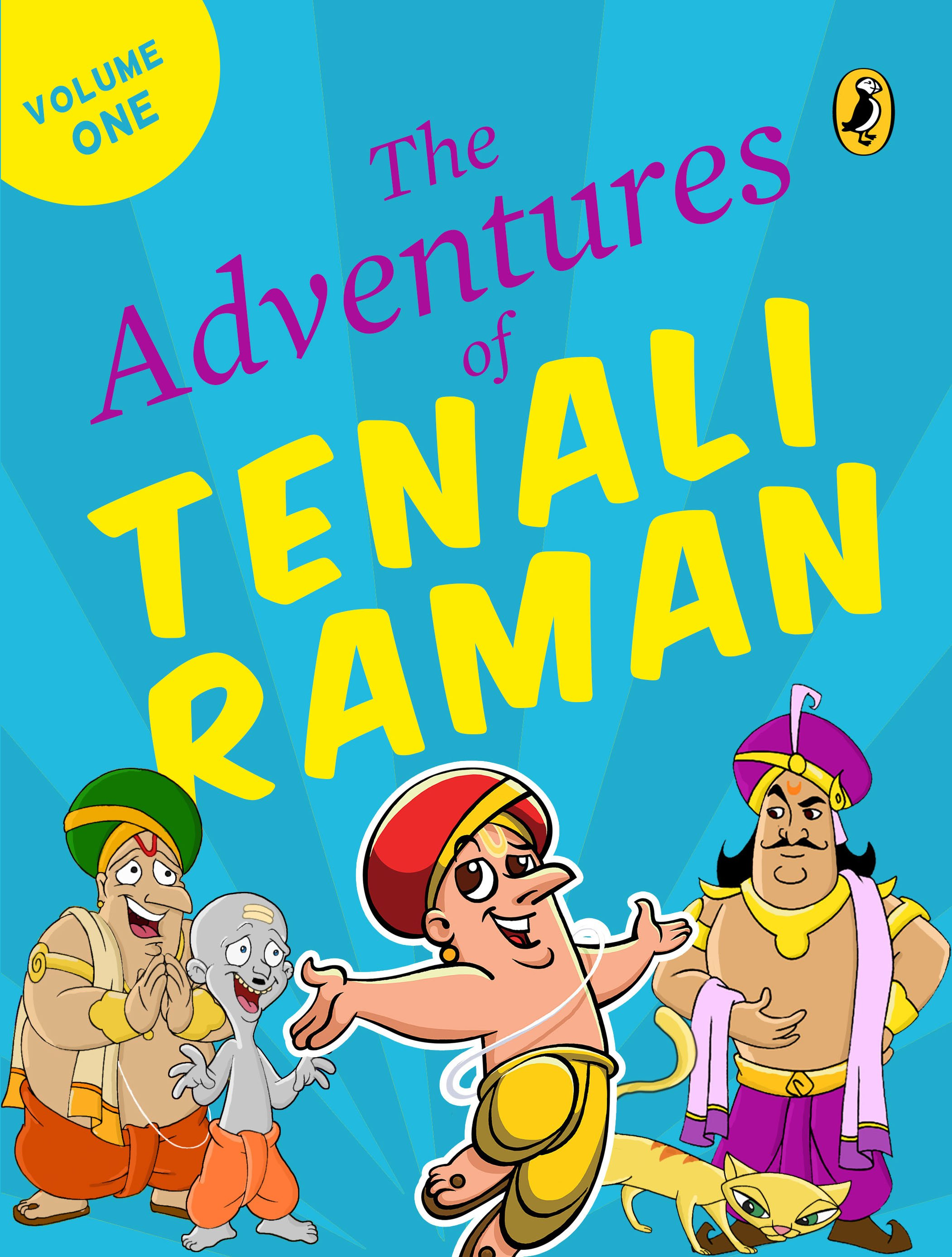 The Adventures Of Tenali Raman Tv Series 2003 Imdb