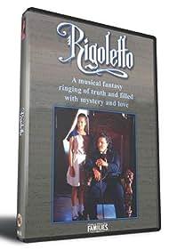 Rigoletto (1993)