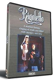 Rigoletto(1993) Poster - Movie Forum, Cast, Reviews