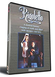 Best site for watching online hollywood movies Rigoletto Stan Ferguson [h264]