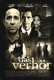 ##SITE## DOWNLOAD Das Verhör (2008) ONLINE PUTLOCKER FREE