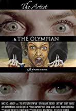 The Artist & the Olympian