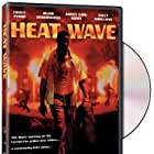 Heat Wave (1990)