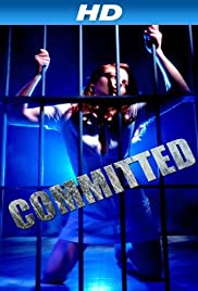 Committed (1991) Poster - Movie Forum, Cast, Reviews