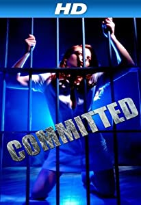 Watch free movie list Committed USA [mpeg]