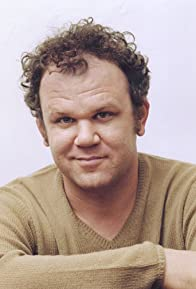 Primary photo for John C. Reilly