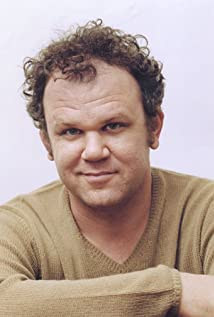 John C. Reilly New Picture - Celebrity Forum, News, Rumors, Gossip