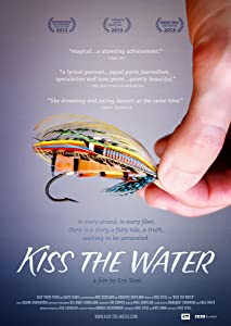PDA free full movie downloads Kiss the Water [1280x720p]