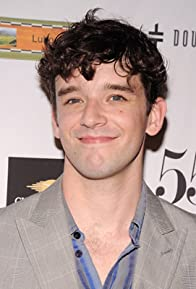 Primary photo for Michael Urie