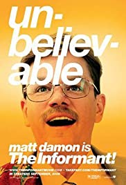 The Informant! | Watch Movies Online