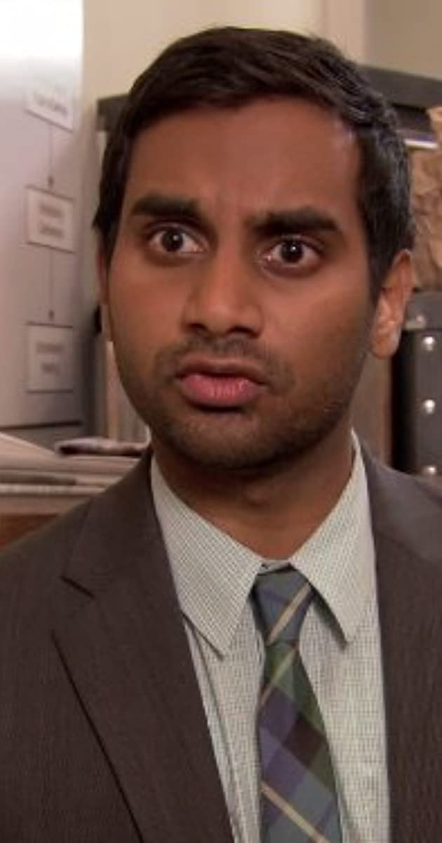 Parks And Recreation The Bubble Tv Episode 2011 Imdb