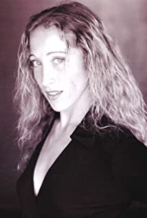 Karine Mauffrey Picture