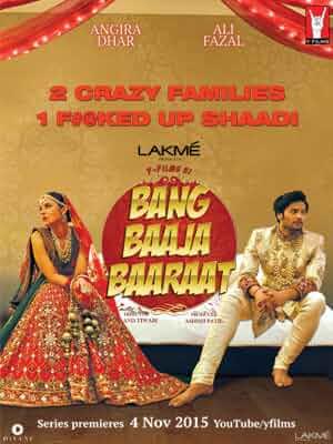 Bang Baaja baaraat (2015) Season 1 All Episodes