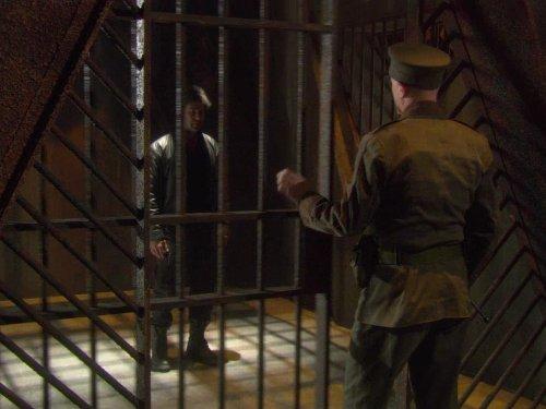 Stargate Atlantis Common Ground Tv Episode 2006 Imdb