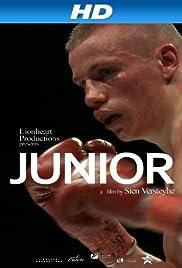 Junior (2012) 1080p