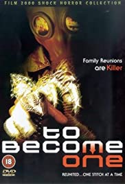 To Become One(2002) Poster - Movie Forum, Cast, Reviews