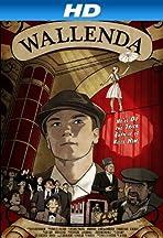 Wallenda