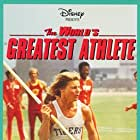 The World's Greatest Athlete (1973)
