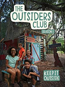 Film 1080p nedlasting The Outsiders Club: Bass Fishing by Chad Crawford [BRRip] [Mkv] [4K]