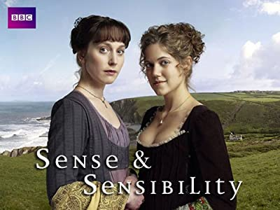 Movies downloading sites for pc Sense \u0026 Sensibility [720x320]
