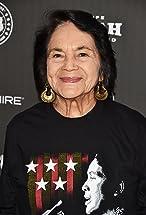 Dolores Huerta's primary photo