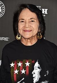 Primary photo for Dolores Huerta
